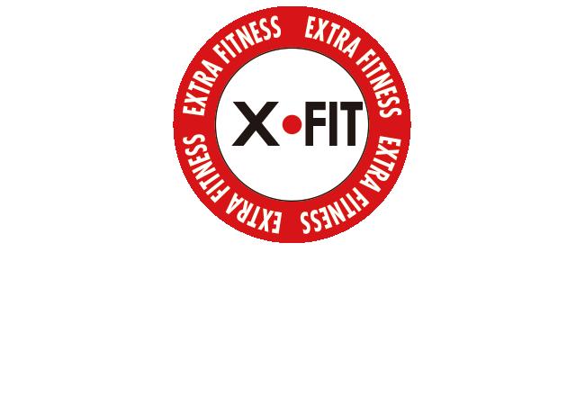 EXTRA FITNESS